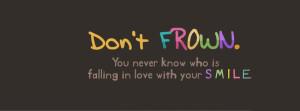 5 Inspiring Facebook Cover Quotes