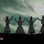 Saigal Paadukayanu | Ente Chundilee | Making Song