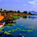 Find The Soul of India – Great Indian Tourist Destinations