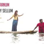 Naanum Rowdy Dhaan Hit Song | Neeyum Naanum