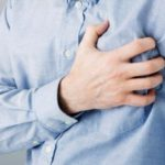 What Will You Do If You are alone at a Heart Attack?