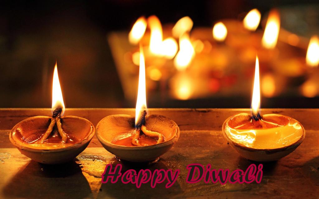 Happy-diwali-messages1