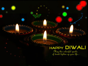 Best Diwali Greetings and Messages