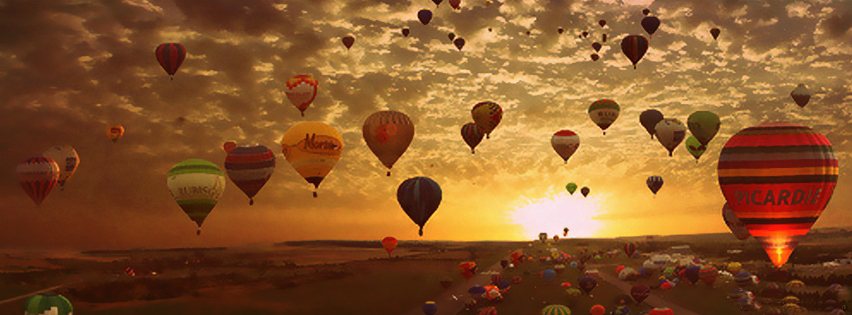 facebook-cover-balloons