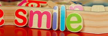 facebook-cover-photo smile