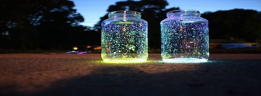 glowing jar fb cover