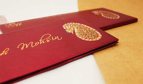 muslim-wedding-invitation