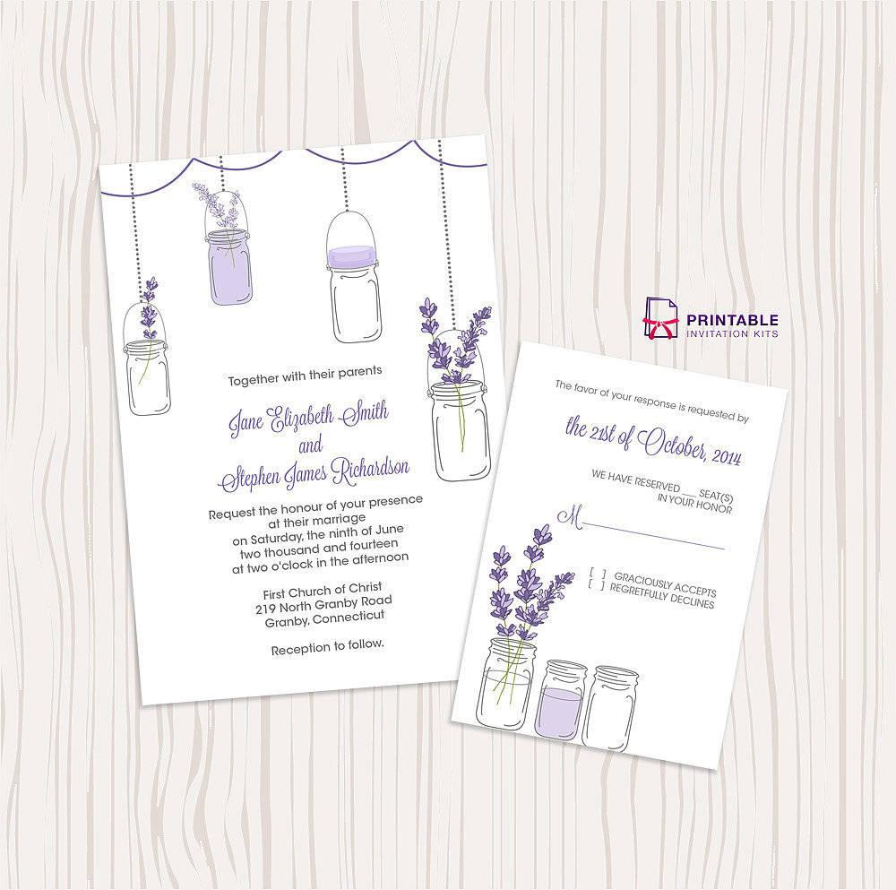 wedding invitation design1