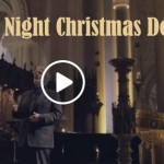 Silent Night Christmas Delight