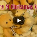 Traditional Boney M Christmas Carol Songs