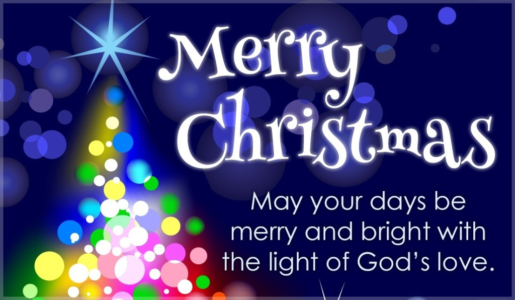Collections of Free Images Of Christmas Greetings, - Christmas ...