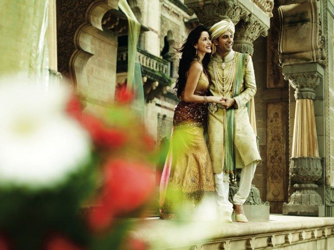 indian-wedding photography image