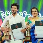 Kerala State Film Awards in Palakkad