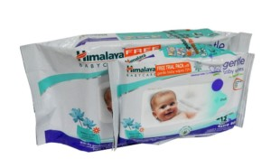 himalaya bay wipes