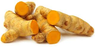 5 Important Uses of Turmeric in Household