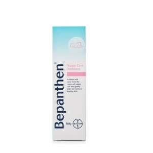 bepanther diaper rash cream baby personal care products
